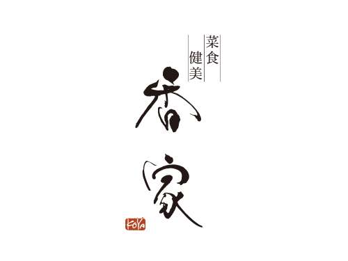 香家 ‐KOUYA‐新宿本店